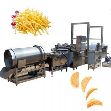 Industrial Potato Vegetable Washing And Peeling Machine Ligong Industrial Fruit Vegetable Skin Peeler Small Electric Potato Carrot Peeling Washing Machine