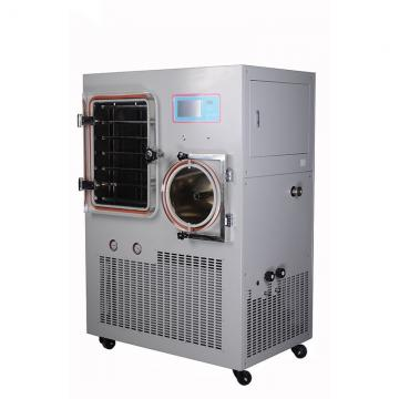 90L/D Model Cl-90h Self Defrosting Industrial Dehumidifier