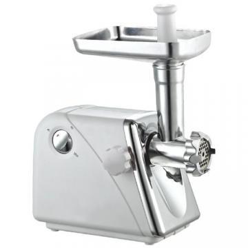 Commercial Meat Grinder Electric Desktop Fresh Pork Grinding Machine (TS-TS-JR8A)