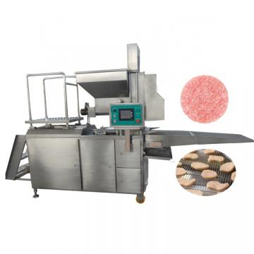 Pfe-800 Chicken Pressure Fryer Gas & Electric Chicken Fryer Henny Penny Machine