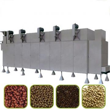 5 Tons Transparant Plate Ice Maker for Fish/Meat/Seafood