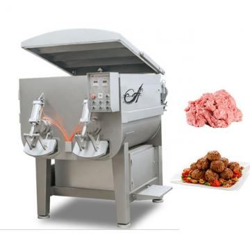 Steel Meat Grinder, Industrial Electric Meat Grinders, Electric Meat Mixer Grinder