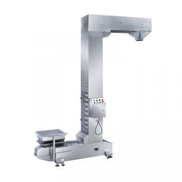 Easy Maintenance Innovative Stable Function ATM Paper/Cash Register Paper Roll Slitting Rewinding Machine