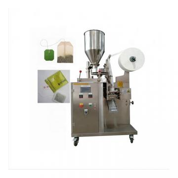 Innovative Design Profile Line Laminating Machine with Good Price